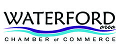 Member Waterford Area Chamber of Commerce