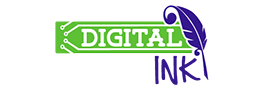 digital ink logo